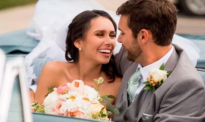 Tmx Bb3 51 1239939 158171571728948 Philadelphia, PA wedding photography