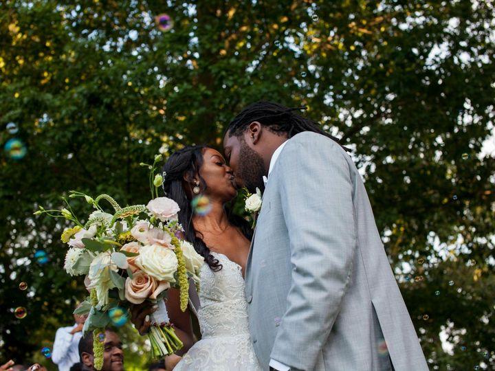 Tmx Deannamyronglasgow Private Kartheekh 51 51 1239939 158171636644389 Philadelphia, PA wedding photography