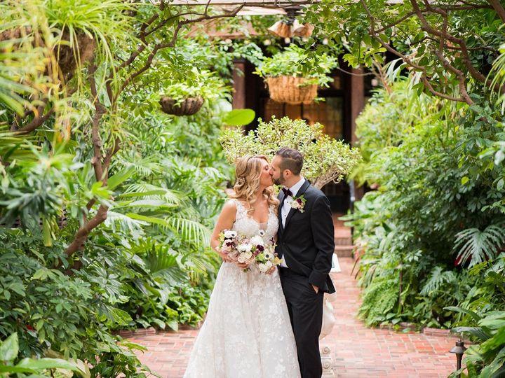 Tmx Philadelphia Wedding Photographers14 51 1239939 158171636653687 Philadelphia, PA wedding photography