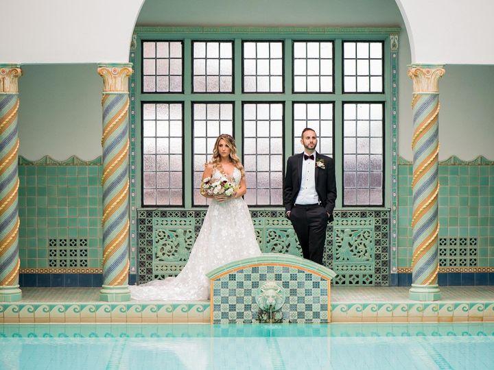 Tmx Philadelphia Wedding Photographers15 51 1239939 158171636880732 Philadelphia, PA wedding photography