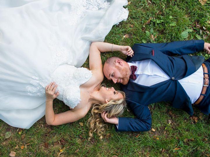 Tmx Philadelphia Wedding Photographers24 51 1239939 158171636898109 Philadelphia, PA wedding photography