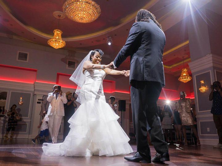Tmx Philadelphia Wedding Photographers29 51 1239939 158171636670929 Philadelphia, PA wedding photography