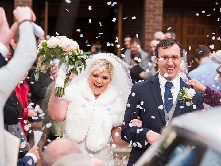 Tmx Philadelphia Wedding Photographers7 51 1239939 158171636084072 Philadelphia, PA wedding photography