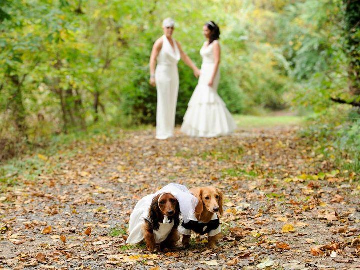 Tmx Philadelphia Wedding Photography10 51 1239939 158171636818072 Philadelphia, PA wedding photography