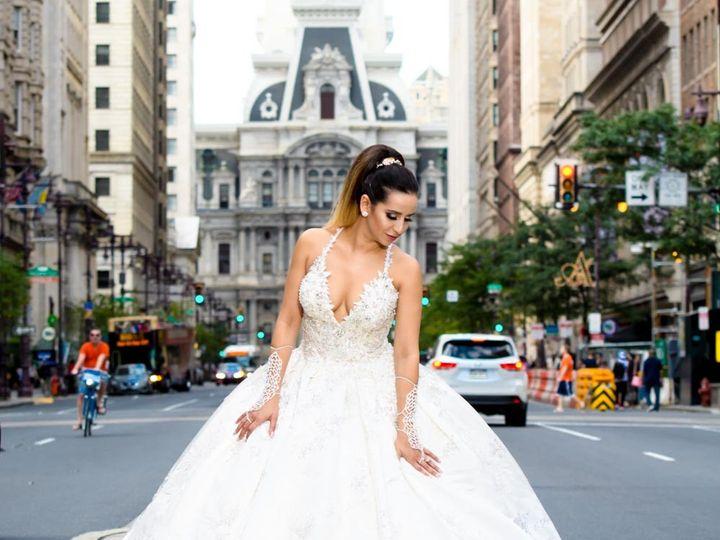 Tmx Philadelphia Wedding Photography23 51 1239939 158171636981990 Philadelphia, PA wedding photography