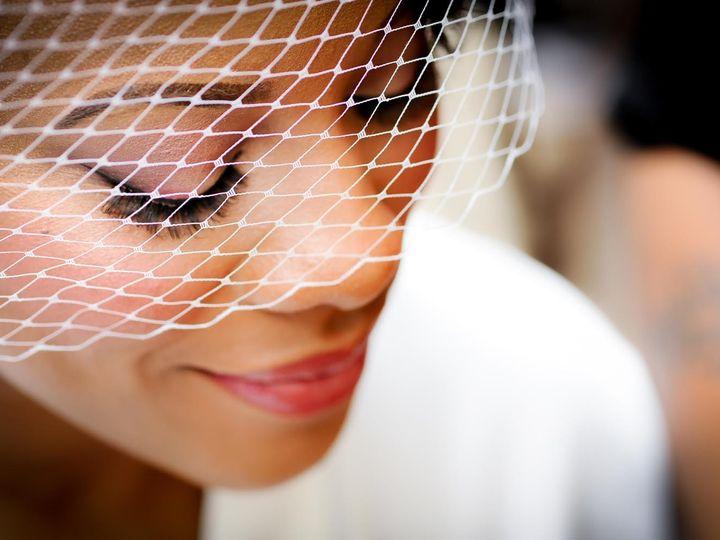 Tmx Philadelphia Wedding Photography30 51 1239939 158171636648291 Philadelphia, PA wedding photography