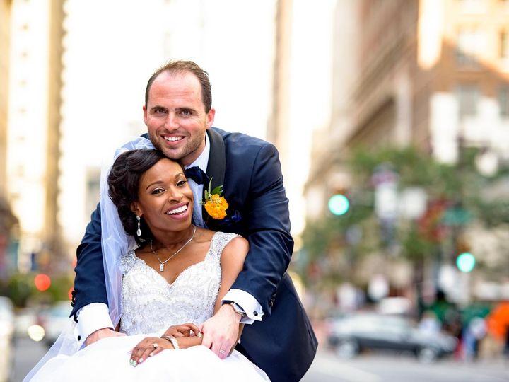 Tmx Philadelphia Wedding Photography32 51 1239939 158171637036187 Philadelphia, PA wedding photography