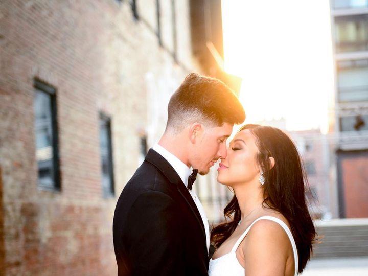 Tmx Philadelphia Wedding Photography37 51 1239939 158171637545595 Philadelphia, PA wedding photography
