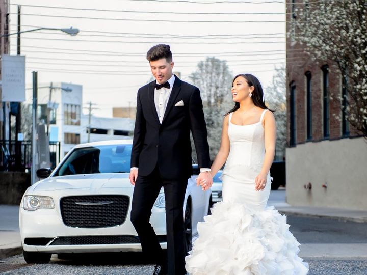 Tmx Philadelphia Wedding Photography38 51 1239939 158171636955327 Philadelphia, PA wedding photography