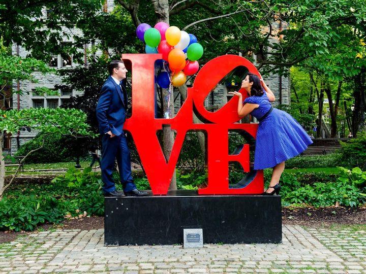 Tmx Philadelphia Wedding Photography42 51 1239939 158171636943961 Philadelphia, PA wedding photography