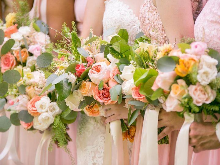 Tmx Philadelphia Wedding Photography75 51 1239939 158171637782972 Philadelphia, PA wedding photography