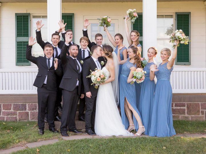 Tmx Philadelphia Wedding Photography79 51 1239939 158171637056569 Philadelphia, PA wedding photography