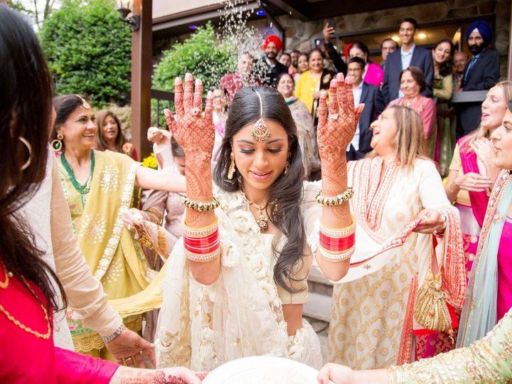 Tmx Philadelphia Wedding Photography90 51 1239939 158171637016116 Philadelphia, PA wedding photography