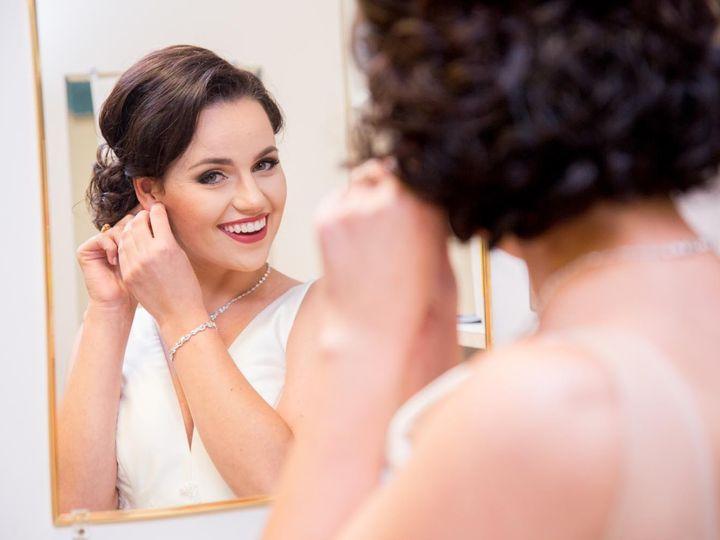Tmx Philadelphia Wedding Photography91 51 1239939 158171636829654 Philadelphia, PA wedding photography