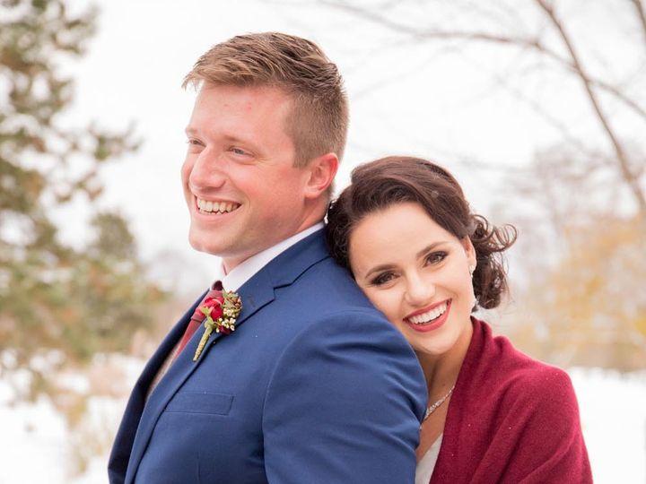 Tmx Philadelphia Wedding Photography92 51 1239939 158171637117044 Philadelphia, PA wedding photography