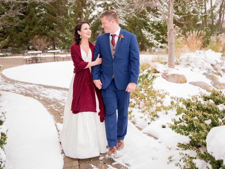 Tmx Philadelphia Wedding Photography94 51 1239939 158171637822864 Philadelphia, PA wedding photography
