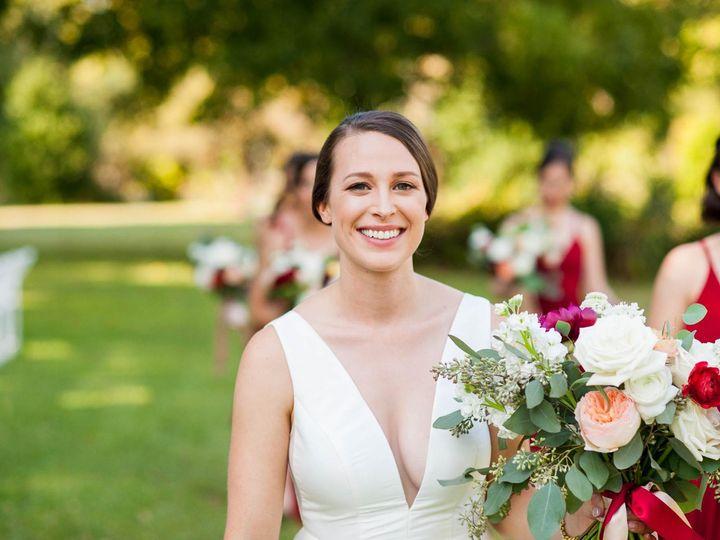 Tmx Photographers16 51 1239939 158171637137360 Philadelphia, PA wedding photography