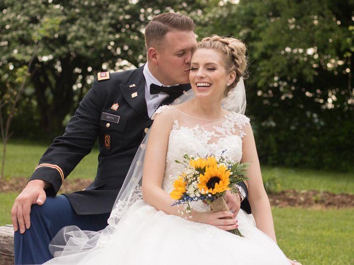 Tmx Wedding Photographers12 51 1239939 158171637080216 Philadelphia, PA wedding photography