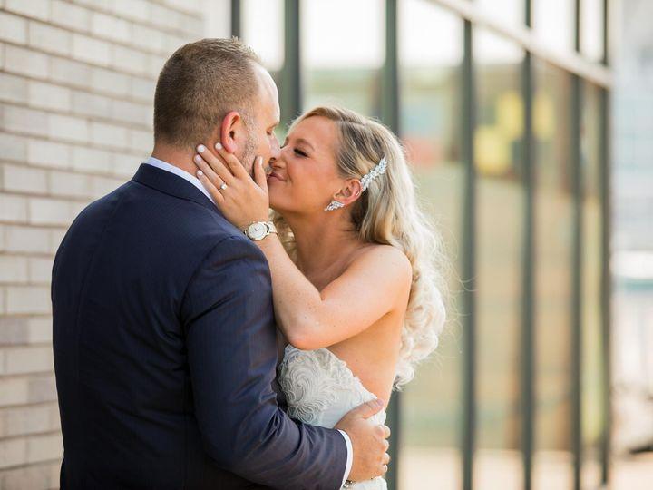 Tmx Wedding Photographers61 51 1239939 158171637137932 Philadelphia, PA wedding photography