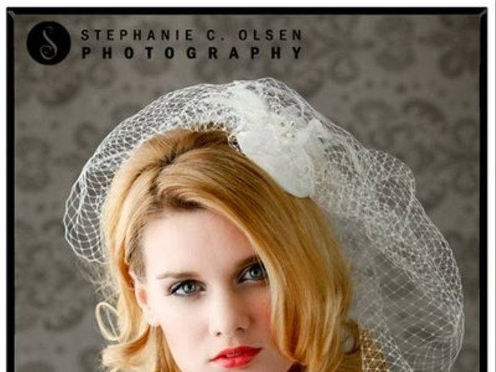 Tmx 1310984752963 Hilarys Braintree, MA wedding beauty