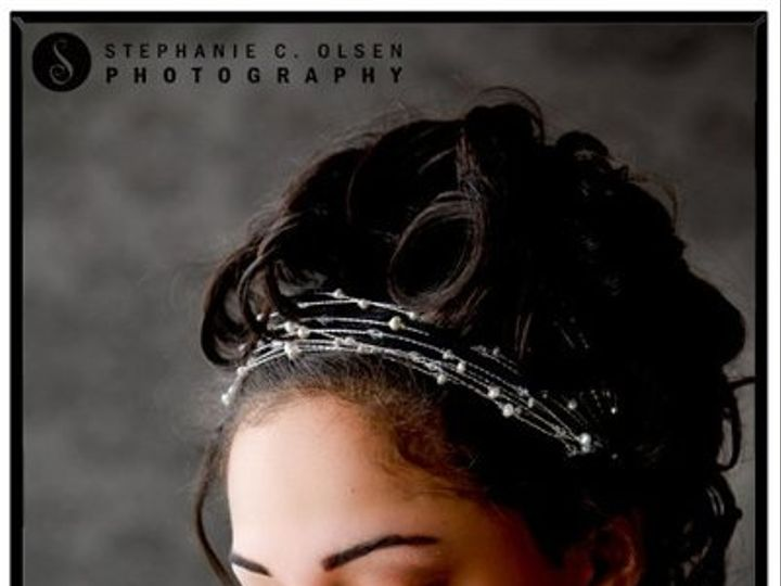Tmx 1310984784444 Bridalshoot2 Braintree, MA wedding beauty