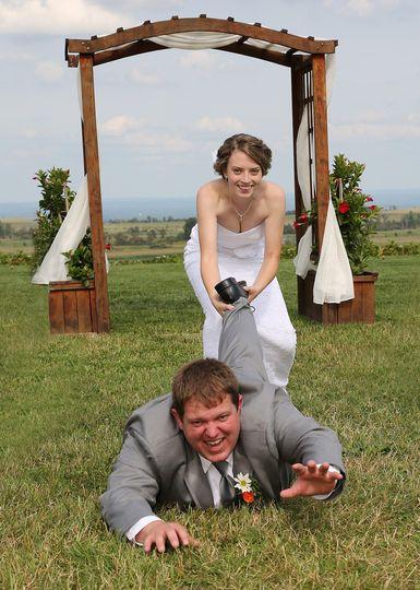 408a0143a zehr wedding 51 639939