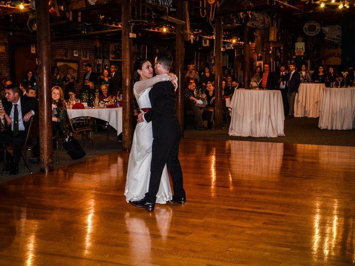 Tmx Dsc 1881 51 1900049 157559701981006 Middlebury, VT wedding photography