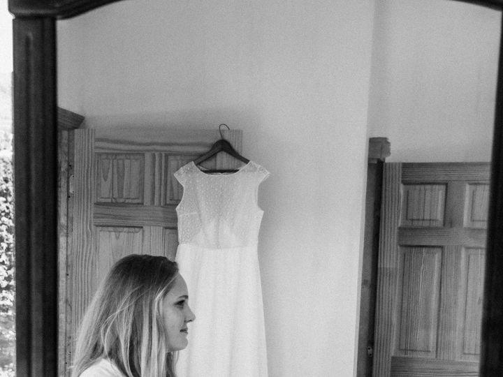 Tmx Dsc 5099 51 1900049 157559706381732 Middlebury, VT wedding photography