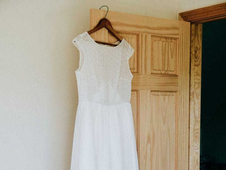 Tmx Dsc 5167 51 1900049 157559706982424 Middlebury, VT wedding photography