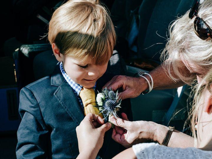 Tmx Dsc 5398 51 1900049 157559707816401 Middlebury, VT wedding photography