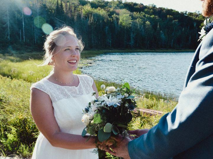 Tmx Dsc 5623 51 1900049 157559718094612 Middlebury, VT wedding photography