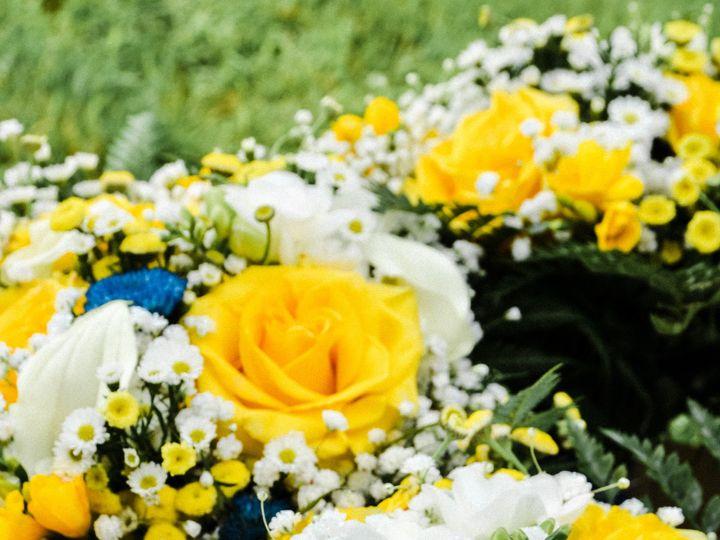 Tmx Dsc 8263 51 1900049 157559699079155 Middlebury, VT wedding photography