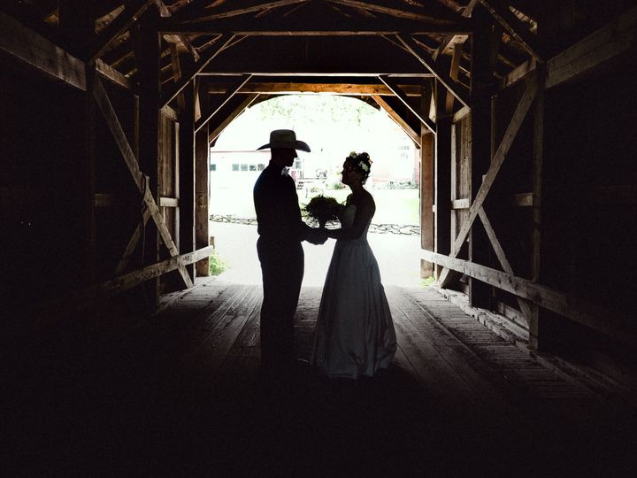 Tmx Dsc 8484 2 51 1900049 157559699467161 Middlebury, VT wedding photography