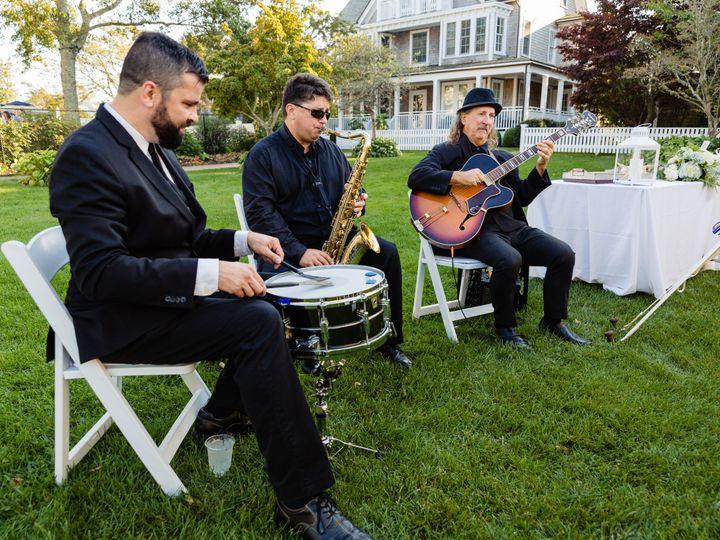 Tmx 0881 51 10049 Edgartown, Massachusetts wedding venue