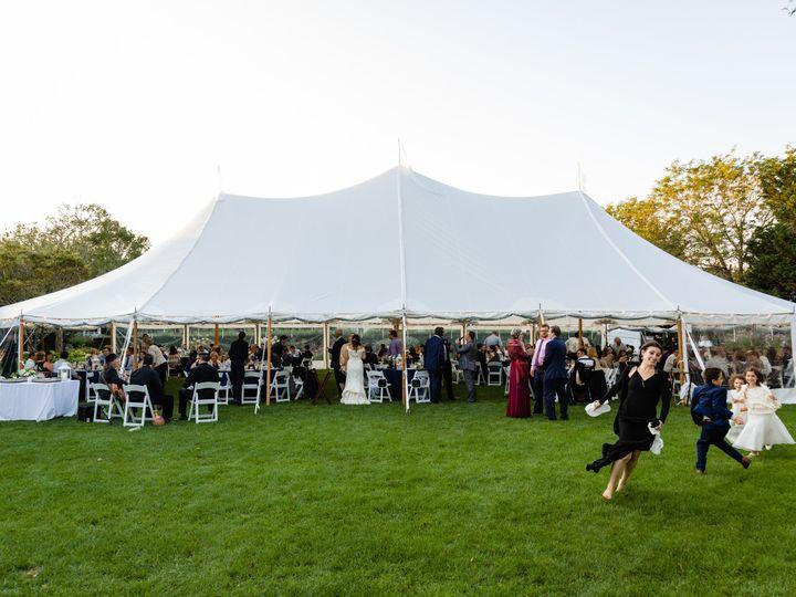 Tmx 1000 51 10049 Edgartown, Massachusetts wedding venue