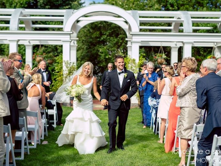 Tmx 1518728906 A39392596abff620 1518728904 1ba81dcd2f947575 1518728901918 12 Oncelikeasparkpho Edgartown, Massachusetts wedding venue