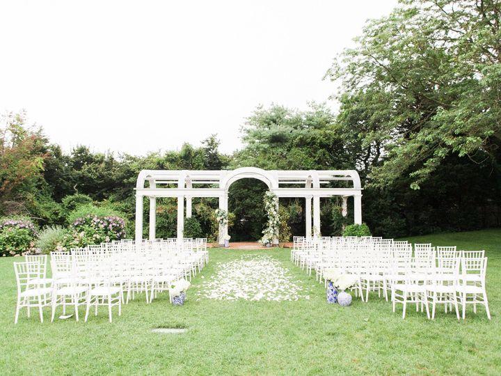 Tmx 1518728921 5c71166890c53d64 1518728918 4ae3b43c369c322e 1518728901888 3 Dan Sam Wedding 21 Edgartown, Massachusetts wedding venue