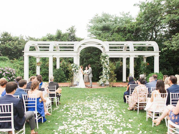 Tmx 1519929820 061b8ffd8fe829cc 1519929818 835f56f5294a1244 1519929814036 1 Dan Sam Wedding 29 Edgartown, Massachusetts wedding venue