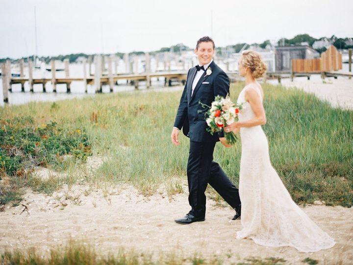 Tmx 1522343372 Dba8d57fb7df9760 1522343368 B456b2878cf863ce 1522343365084 5 K RFilm 2 Edgartown, Massachusetts wedding venue