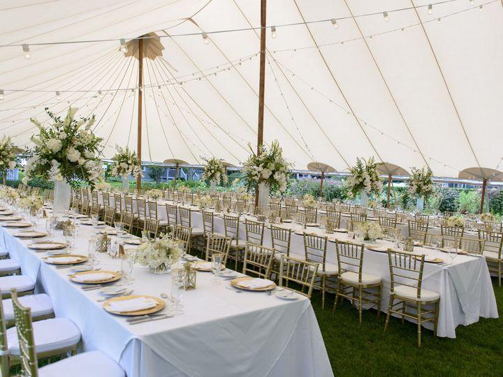Tmx 1522343410 Dbe9f3ea6ad25034 1522343407 55ed2f21861221a8 1522343397883 10 SwanWedding 1640 Edgartown, Massachusetts wedding venue