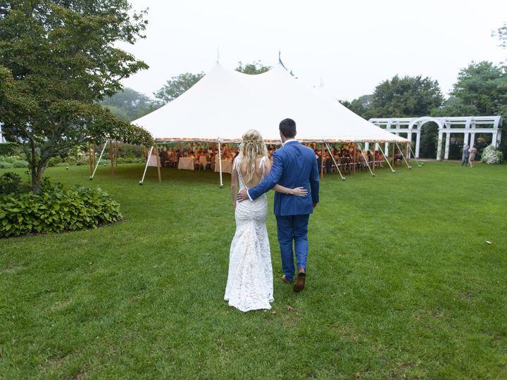 Tmx 1522343411 957614536296f2cb 1522343407 13837c34fe116b80 1522343397880 8 SwanWedding 884 2 Edgartown, Massachusetts wedding venue