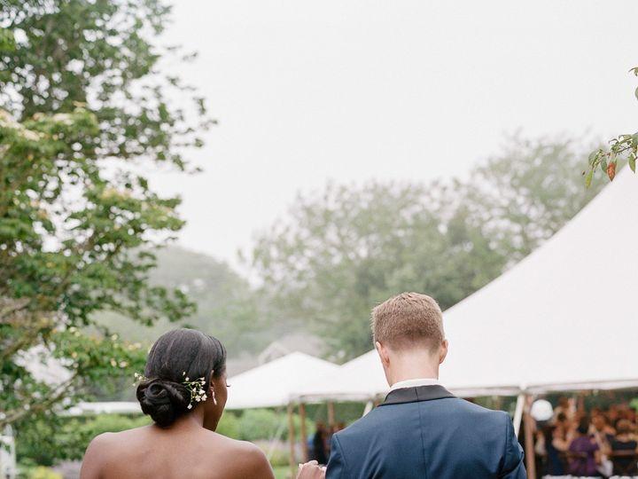 Tmx Andrew Amy 545 51 10049 157529823562166 Edgartown, Massachusetts wedding venue