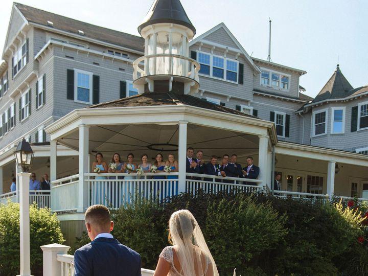 Tmx Bettencourtfinal 0584 Copy 51 10049 Edgartown, Massachusetts wedding venue