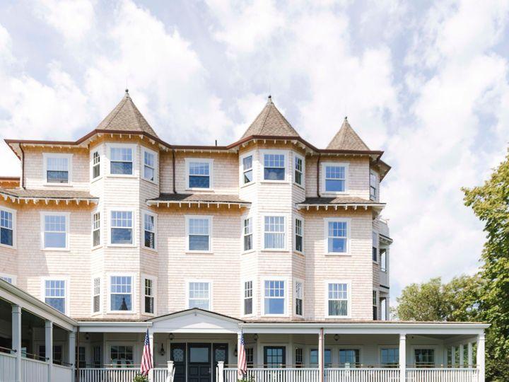 Tmx Catiemattsedgartownwedding 3 51 10049 157529832219891 Edgartown, Massachusetts wedding venue