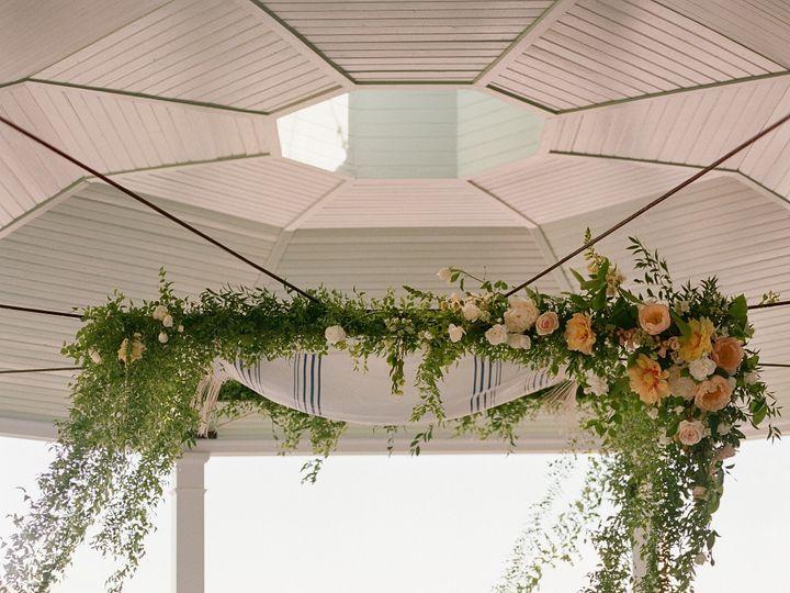 Tmx Emily Chris 158 51 10049 157529841531863 Edgartown, Massachusetts wedding venue