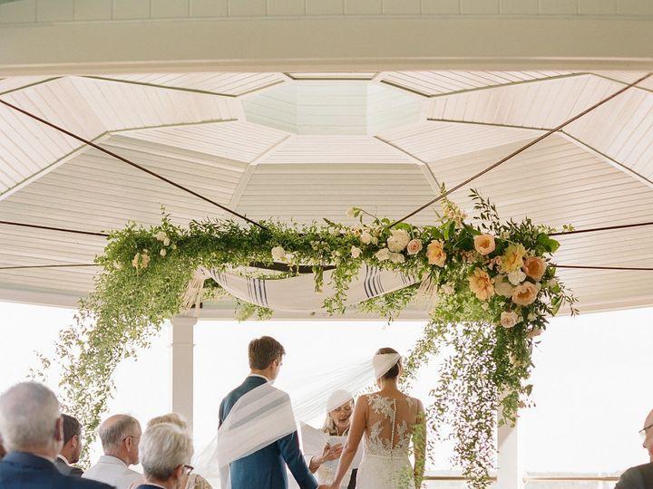 Tmx Emily Chris 204 51 10049 157529841587407 Edgartown, Massachusetts wedding venue