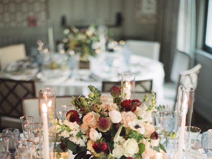 Tmx Gm 124 51 10049 157529820254250 Edgartown, Massachusetts wedding venue