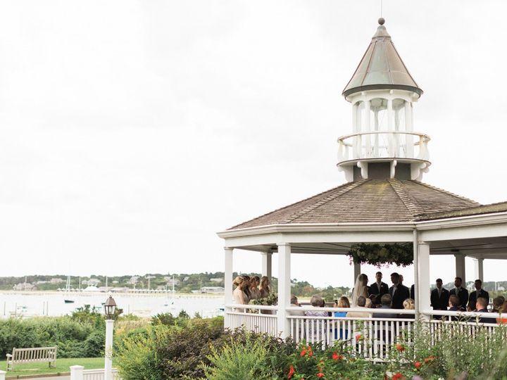 Tmx Str 51 10049 Edgartown, Massachusetts wedding venue