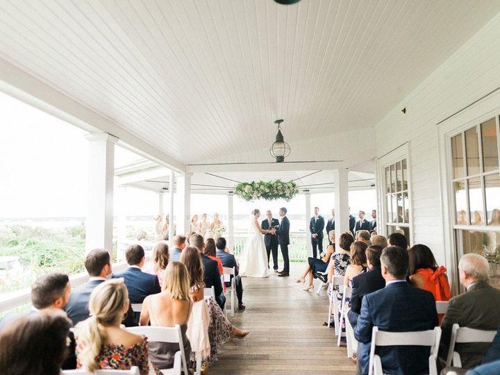 Tmx Trottier 51 10049 Edgartown, Massachusetts wedding venue