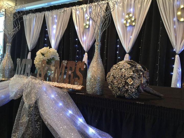 Tmx 1504190243 69c4a30e6944c847 IMG 5236 Norwalk, Iowa wedding venue